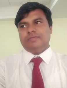 gautam-sagar