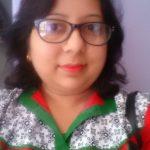 SRIKA BHUSHAN